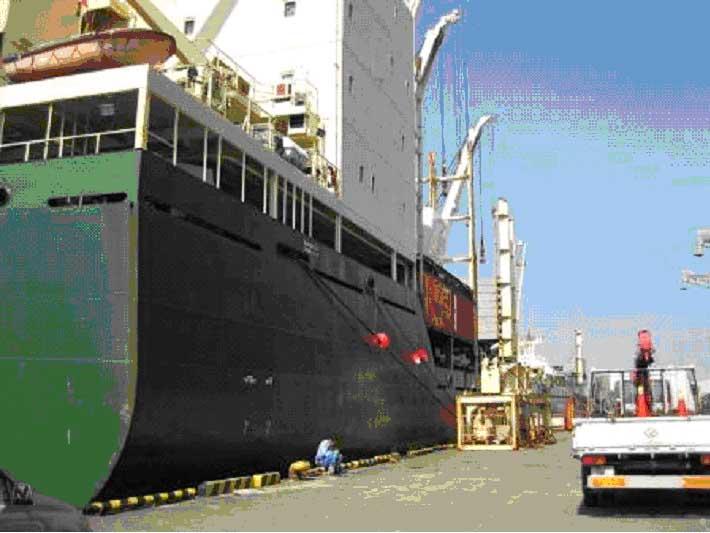 Ship_05