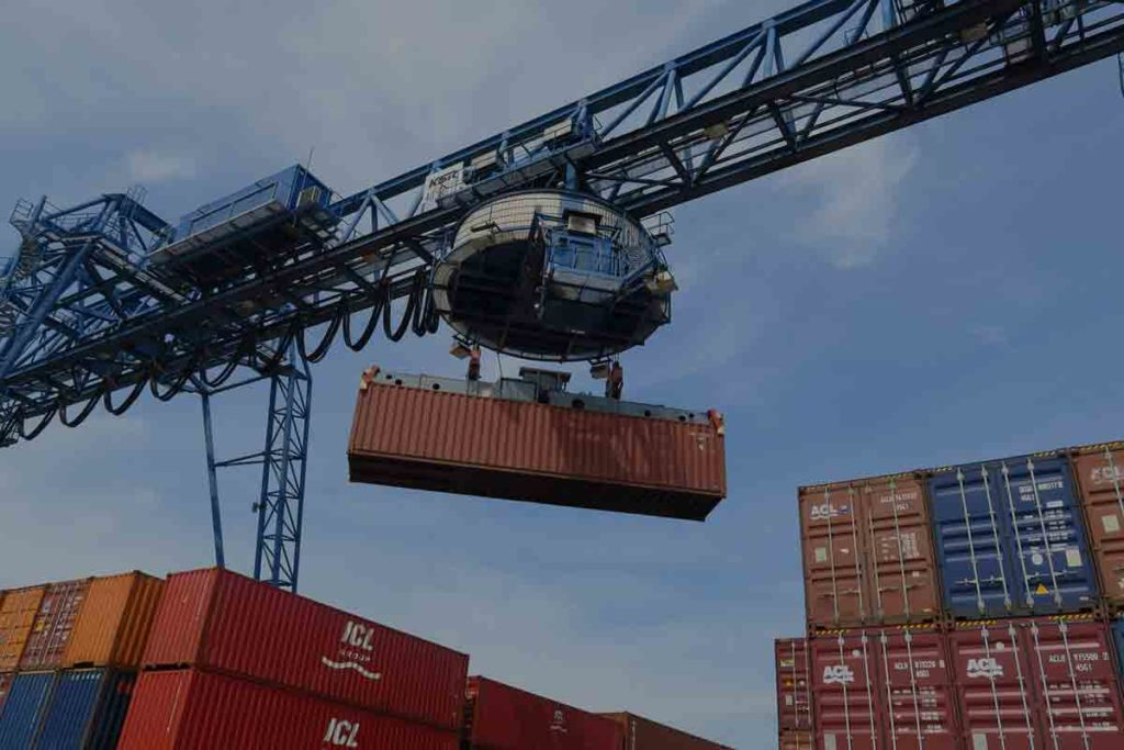 ce_container-crane