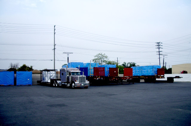 flatracks_truck