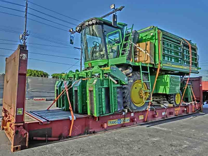 truck_rigging1